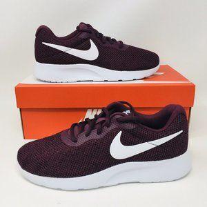 *NEW* Nike Air Zoom Tanjun SE Women's Sneaker